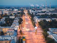 Мишустин выделил Челябинской области 2,5 млрд руб. на восстановление после «коронакризиса»