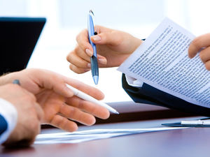 Новосибирский бизнес может получать бесплатные консультации юристов