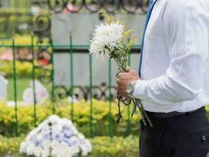 На предпринимателей, «похоронивших» свой бизнес, завели дела
