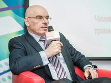 «Кубышку придется распечатывать, конкуренция за бюджетные ресурсы — исключительно жесткая»