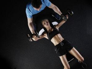 Фитнес-операторы выступили против частичного открытия спортклубов