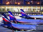 Аэрофлот заявил о восстановлении графика полетов в июне