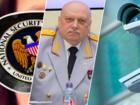 «Разрушение государства». Генерал-майор ФСБ — о последствиях глобальной цифровизации