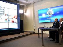Стремление выжить любой ценой: почти половина россиян оправдали неуплату налогов в кризис