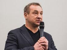 Пять вместо восьми. Нижегородскому экс-депутату, осужденному за взятки, смягчили приговор