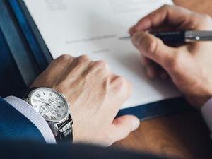 НБД-Банк стал участником госпрограммы поддержки МСП по беспроцентному кредитованию