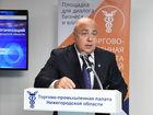 Павел Солодкий заразился коронавирусом. Он госпитализирован