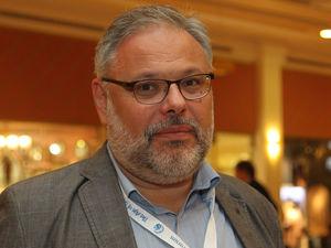 Михаил Хазин: «Мы на пороге пятилетнего масштабного экономического спада»