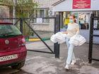 Больше, чем проект. Как бизнес и волонтеры помогают нижегородцам в пандемию?