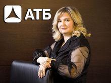 Светлана Кригер: Как банки отвечают на вызовы новых реалий