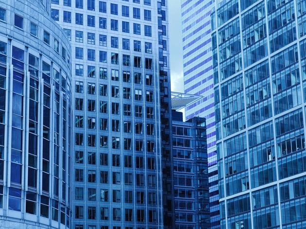 «В офисах останутся только топ-менеджеры». Почему работать «как раньше» мы уже не будем
