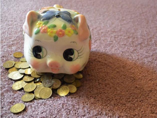 Бюджет Свердловской области недосчитается 41 млрд руб. из-за льгот по налогам для бизнеса
