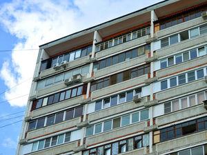 «Сдавай квартиру в Москве и живи спокойно»? Как COVID-19 обрушил рынок съемного жилья