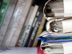 В структуре Минэконома Челябинской области — выемка документов