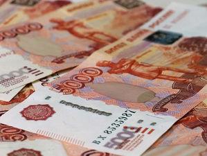 Приставы Челябинской области сообщили о росте задолженности по зарплатам