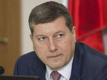 Кассационный суд отказал защите Олега Сорокина в пересмотре обвинительного приговора