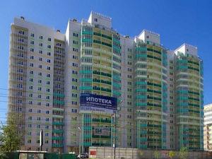 У застройщиков Красноярского края выкупят невостребованные квартиры