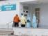 Закрытие ЦПКиО, штрафы для больниц. О снятии ограничений в Свердловской области речи нет