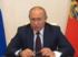 Путина обеспокоила ситуация с паводками и пожарами в Сибири