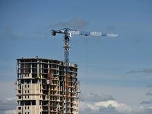 В Челябинской области на треть упало количество покупок жилья