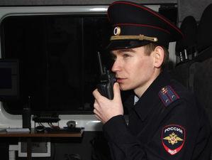 Эффект самоизоляции. Полиция отмечает рост суицидов и побоев в нижегородских семьях