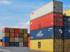 «Это только начало». Объем поставок экспортеров Свердловской области обвалился на 25%