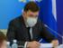 Евгений Куйвашев: «Документ, который разрешит работу ресторанов и ТРЦ и магазинов, готов»