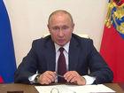 Президент Путин и ручка судьбы: политические гадания