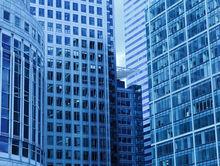 Эксперт: «Рынок коммерческой недвижимости переживает самый сложный период в своей истории»
