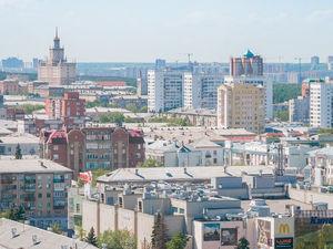 В Челябинской области за сутки выявлено рекордное количество заражённых Covid-19