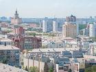 Эхо первомая: в Челябинской области за сутки выявлено 148 заражённых Covid-19