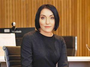 Елена Елисеева: «Банки заинтересованы сохранить малый бизнес»