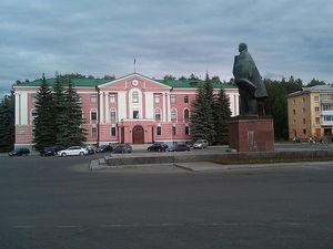 В закрытом городе Челябинской области разработали статистическую модель развития эпидемии