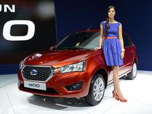 Nissan уводит Datsun, Главу Россельхознадзора обвинили в требовании взятки. Главное 28 мая