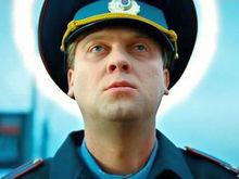 ФСБ задержало банду гаишников за взятки на трассах Красноярска