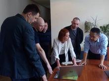 Новосибирский научно-инженерный центр начал экспорт своего оборудования в Китай