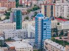 В Челябинской области продляют режим ограничений