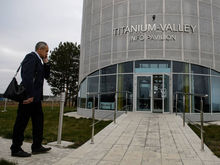 Минфин обнаружил нарушения в работе «Титановой долины». В ОЭЗ ответили на претензии