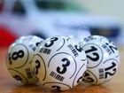 В Челябинске стало одним миллионером больше: мужчина выиграл в лотерею почти 3 млн руб.