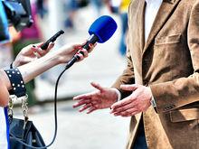 Мишустин добавил СМИ в перечень пострадавших от коронавируса отраслей