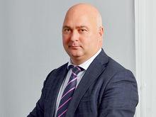 ВТБ поддерживает нижегородский бизнес, пострадавший от пандемии