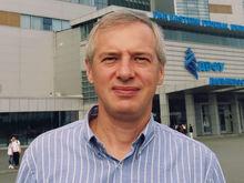 «Не работают только очень законопослушные». Дмитрий Алексеев, DNS — о бизнесе в провинции