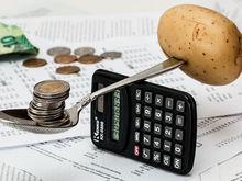 Инфляция в апреле в Красноярске выросла на консервах