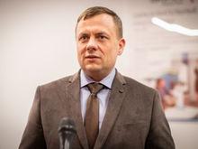 «Бизнес перешел в режим ожидания», — Валерий Пиличев о посткарантинной жизни