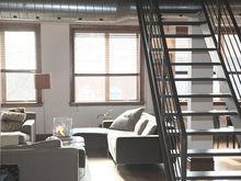 COVID изменит архитектуру городов. Квартиры без балкона и узкие подъезды канут в лету