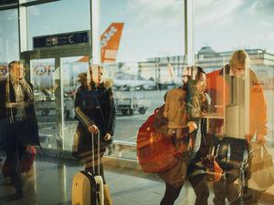 Аэропорты без бутиков, перелеты без обедов и в 2 раза дороже. Как будем летать с 2020 года