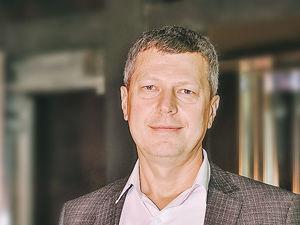 Иван Косьмин: «Лучше быть готовым к плохому сценарию, чем остаться у разбитого корыта»