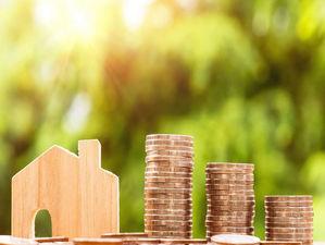 Ипотечное кредитование в Красноярском крае сократилось до уровня прошлого года