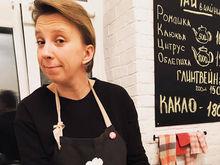 Опыт Татьяны Шубкиной: Продержаться на сыре