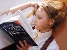 «Среднестатистическому россиянину английский не нужен вообще». Зачем мы учим языки?